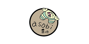 asobi基地
