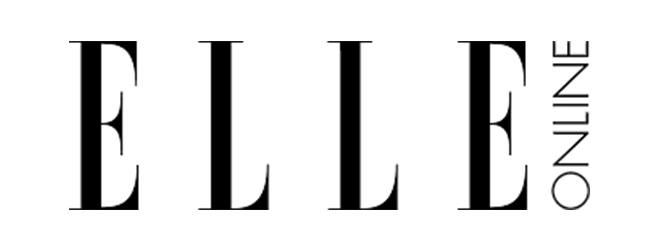 ELLE online